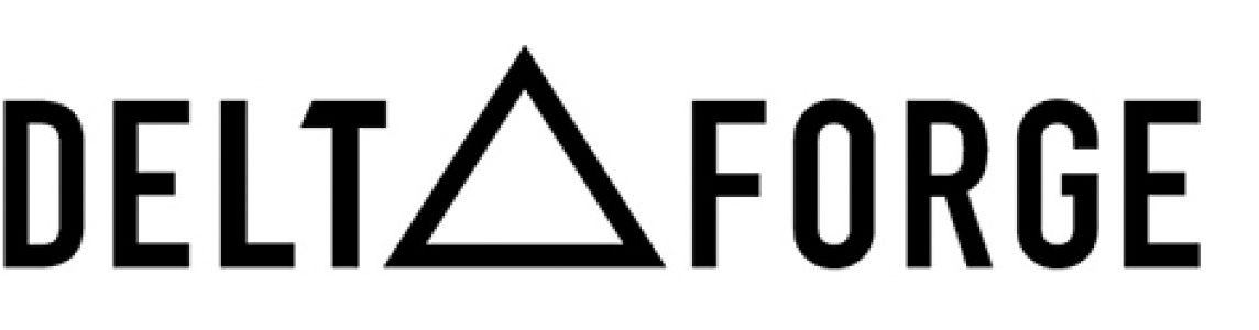 Delta Forge stop motion tools workshop